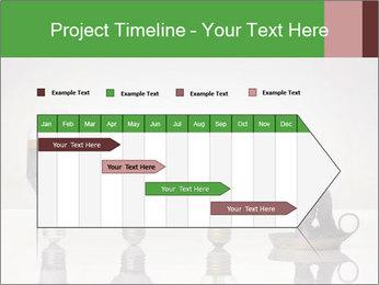 0000075079 PowerPoint Template - Slide 25