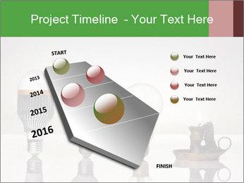0000075079 PowerPoint Template - Slide 26
