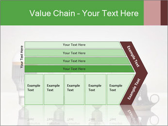 0000075079 PowerPoint Template - Slide 27