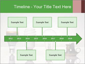 0000075079 PowerPoint Template - Slide 28