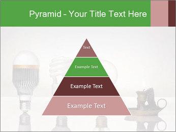 0000075079 PowerPoint Template - Slide 30