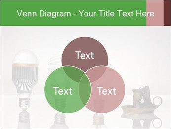 0000075079 PowerPoint Template - Slide 33