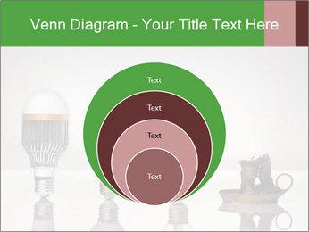 0000075079 PowerPoint Template - Slide 34
