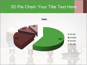 0000075079 PowerPoint Template - Slide 35