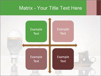 0000075079 PowerPoint Template - Slide 37