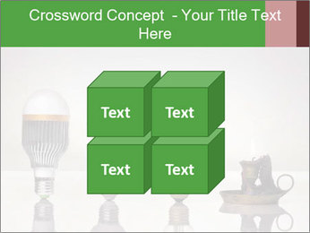 0000075079 PowerPoint Template - Slide 39