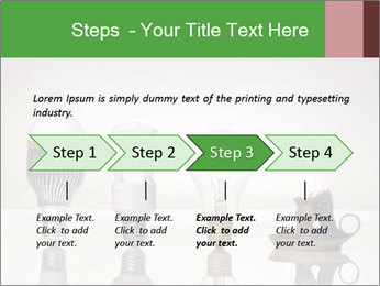 0000075079 PowerPoint Template - Slide 4