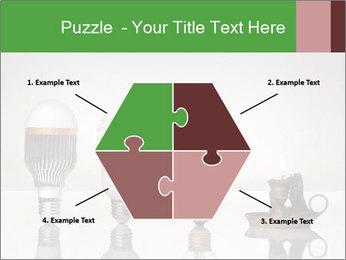 0000075079 PowerPoint Template - Slide 40
