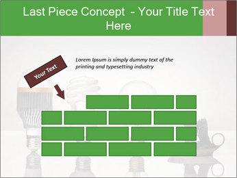 0000075079 PowerPoint Template - Slide 46