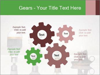 0000075079 PowerPoint Template - Slide 47