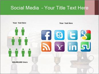 0000075079 PowerPoint Template - Slide 5