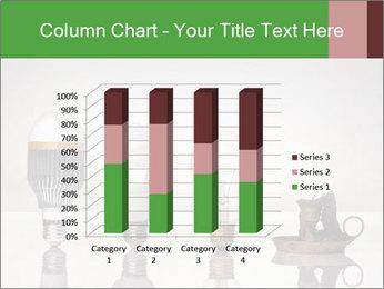 0000075079 PowerPoint Template - Slide 50