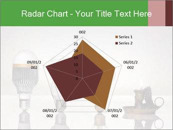 0000075079 PowerPoint Template - Slide 51