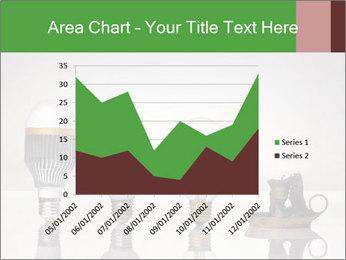 0000075079 PowerPoint Template - Slide 53
