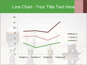 0000075079 PowerPoint Template - Slide 54