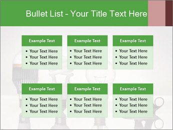 0000075079 PowerPoint Template - Slide 56