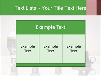 0000075079 PowerPoint Template - Slide 59