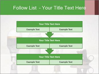 0000075079 PowerPoint Template - Slide 60