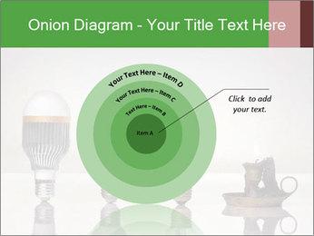 0000075079 PowerPoint Template - Slide 61