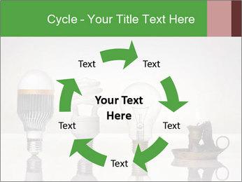 0000075079 PowerPoint Template - Slide 62