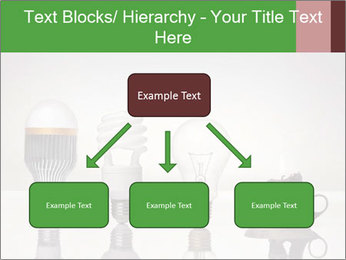 0000075079 PowerPoint Template - Slide 69