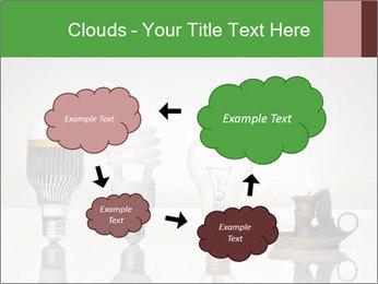 0000075079 PowerPoint Template - Slide 72