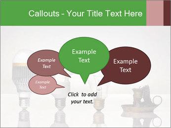 0000075079 PowerPoint Template - Slide 73