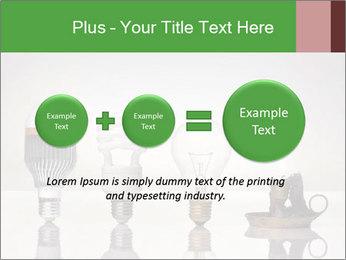 0000075079 PowerPoint Template - Slide 75
