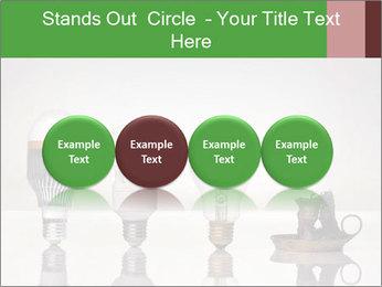 0000075079 PowerPoint Template - Slide 76