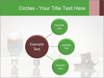 0000075079 PowerPoint Template - Slide 79