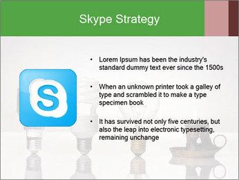 0000075079 PowerPoint Template - Slide 8