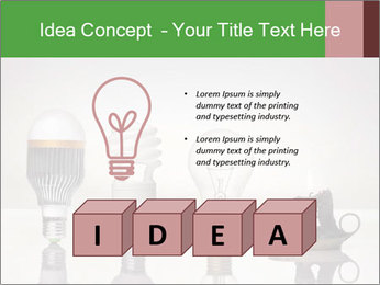 0000075079 PowerPoint Template - Slide 80