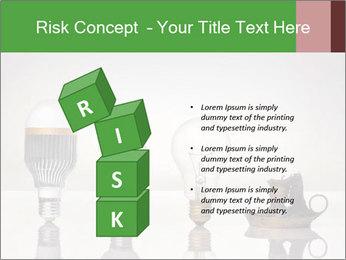 0000075079 PowerPoint Template - Slide 81