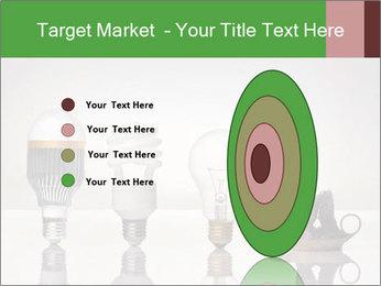 0000075079 PowerPoint Template - Slide 84