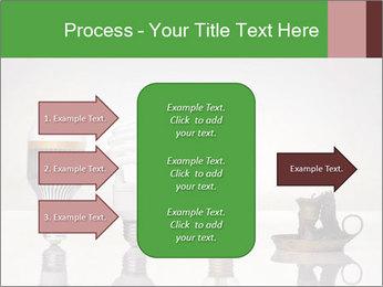 0000075079 PowerPoint Template - Slide 85