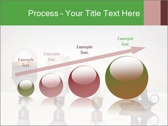 0000075079 PowerPoint Template - Slide 87