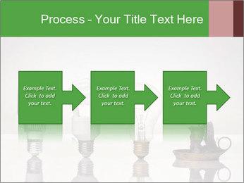 0000075079 PowerPoint Template - Slide 88