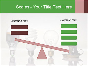 0000075079 PowerPoint Template - Slide 89