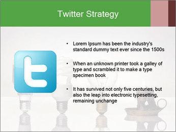 0000075079 PowerPoint Template - Slide 9