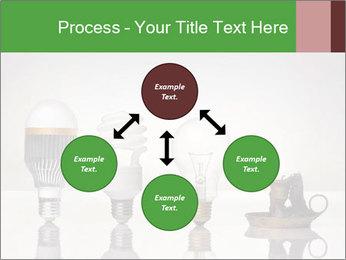 0000075079 PowerPoint Template - Slide 91