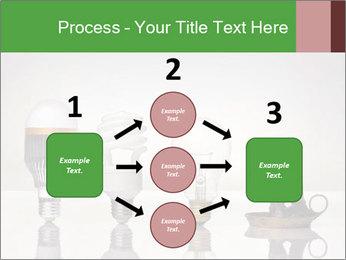 0000075079 PowerPoint Template - Slide 92