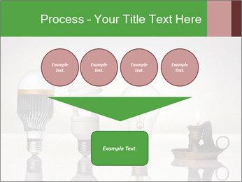 0000075079 PowerPoint Template - Slide 93