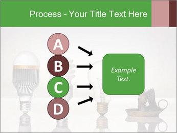 0000075079 PowerPoint Template - Slide 94
