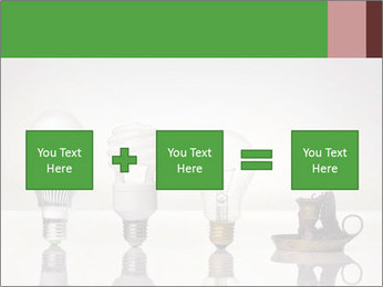 0000075079 PowerPoint Template - Slide 95