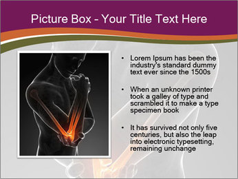 0000075080 PowerPoint Template - Slide 13