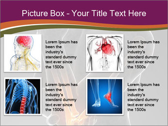 0000075080 PowerPoint Template - Slide 14