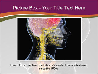 0000075080 PowerPoint Template - Slide 16