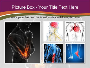 0000075080 PowerPoint Template - Slide 19