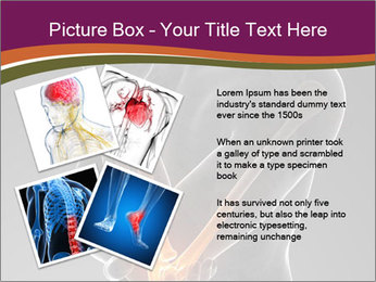 0000075080 PowerPoint Template - Slide 23