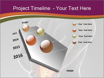 0000075080 PowerPoint Template - Slide 26